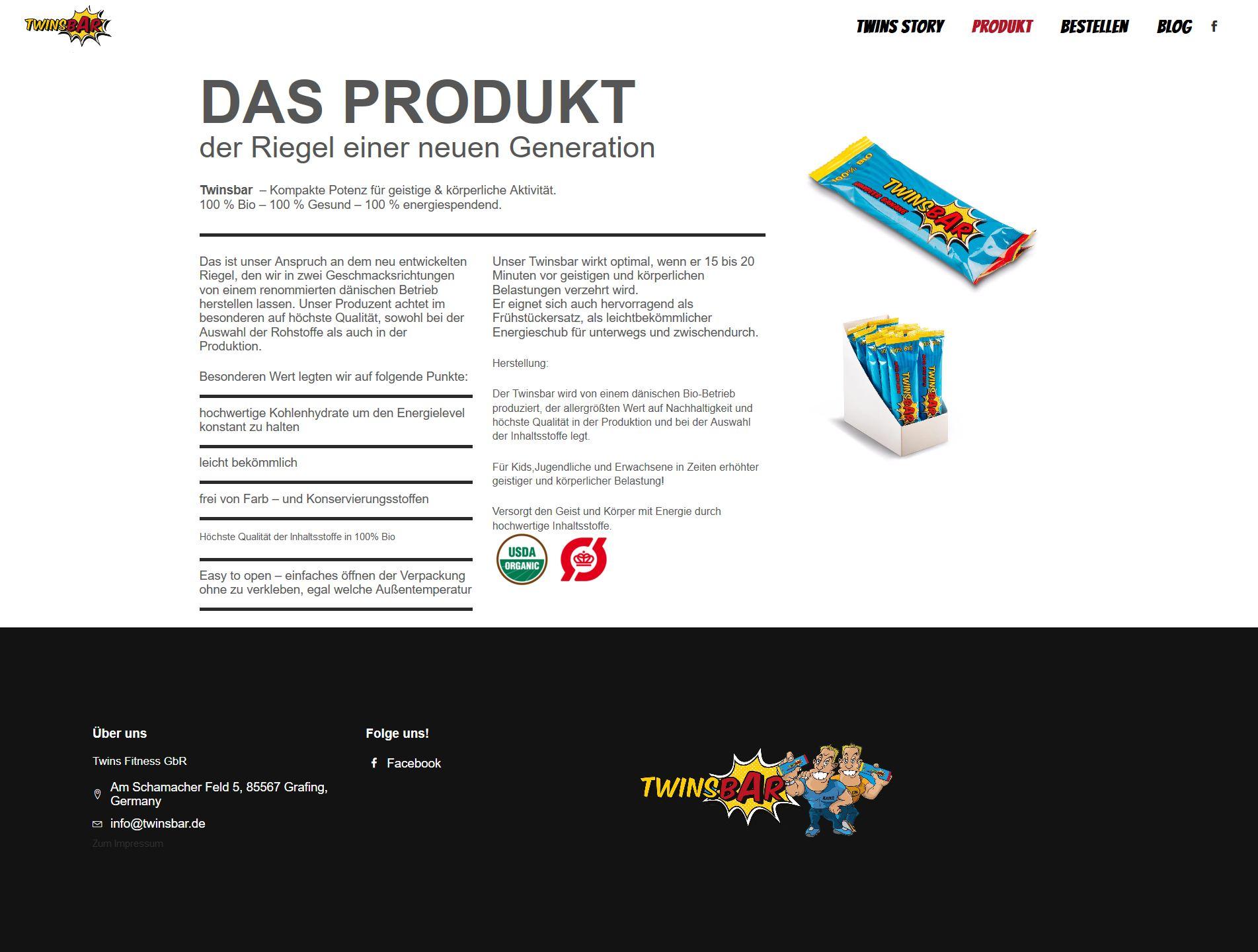 twinsbar_produktseite